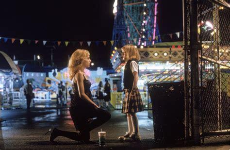 uptown girl film uptown girls 2003