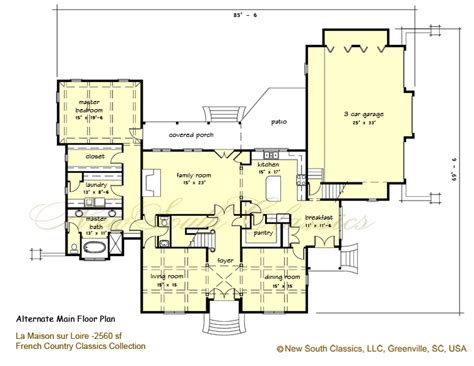 House Plans With Bonus Rooms Above Garage Escortsea Small House Plans With Bonus Room Garage