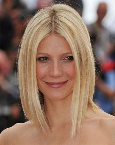 haircuts on me free best best hairstyle for women with thinning hair photos