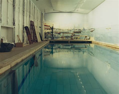 contact white house st c174 36 62 white house swimming pool mural progress john f kennedy presidential