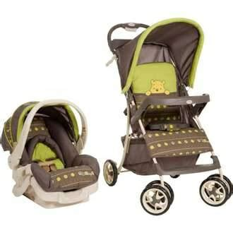 purple winnie the pooh car seat and stroller winnie the pooh car seat and stroller for sale