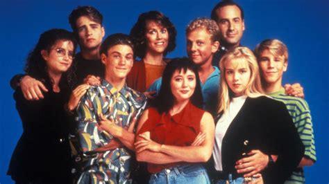 Beverly 90210 Put The Voodoo On Alba by Rache Der Nebendarsteller Die Aus Quot Beverly