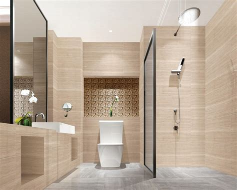interior bathroom design elegant bathroom interior design 2014 3d house free 3d