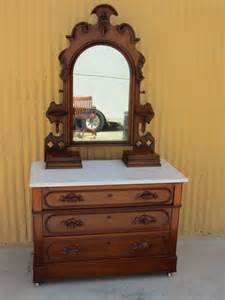 vintage bedroom dresser 1000 images about antiques bedroom furniture on