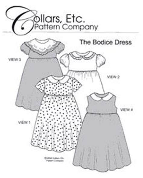 clothes pattern companies 1000 images about collars etc pattern company on