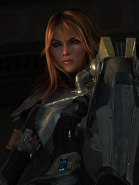 69 best images about mandalorian all things or sabine on mandalore the avenger wookieepedia fandom powered by wikia