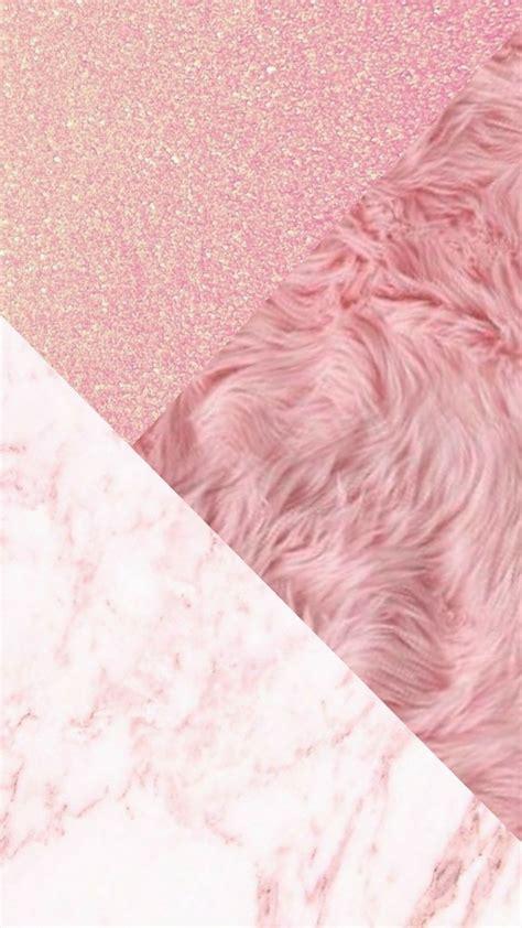 wallpaper iphone rose gold glitter   iphone wallpaper