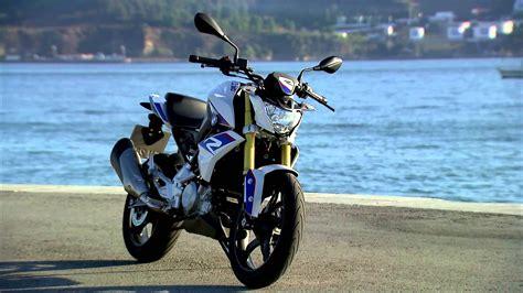 bmw vai lancar moto de baixa cilindrada produzida em manaus