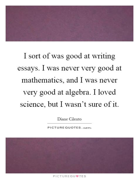 Writing Quotes In Essays by Quotes For Essays