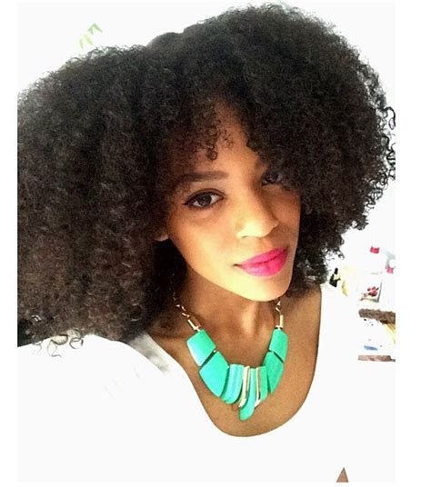 how to get 3c hair 3c 4a hair archives natural hair care and natural