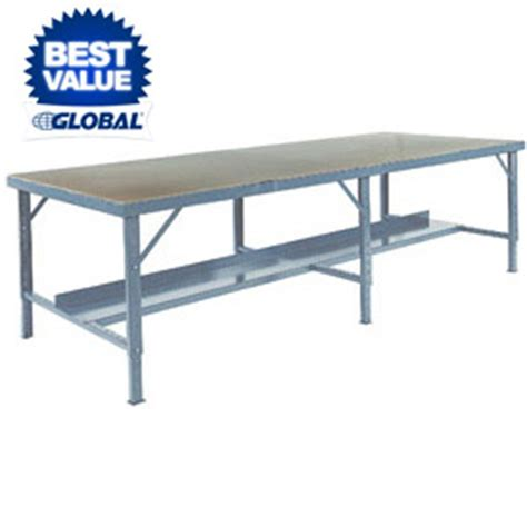 long work bench extra long work benches work bench extra long extra long folding assembly