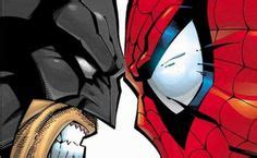 Set 3in1 Batman Vs Spider superman batman logo iron on t shirt fabric transfer marvel heros lot marvel heroes