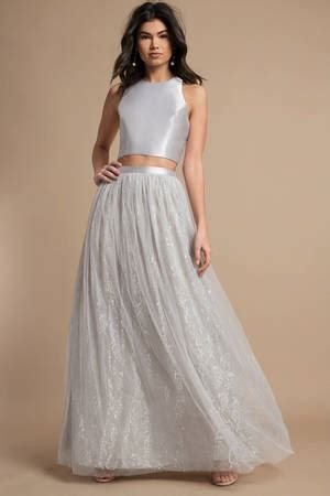 evening dresses | long formal dresses, evening gowns | tobi