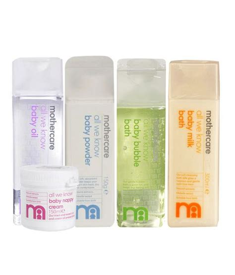 10 Best Bath Products For Baby by Mothercare Baby Bath Combo Set Buy Mothercare Baby Bath