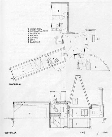frank gehry floor plans 17 best images about gehry houses on pinterest house