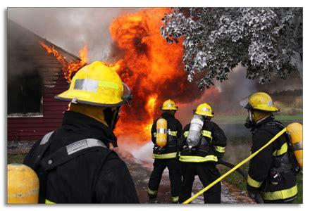 emergency : fire brigade and ambulance   geoconcept sa
