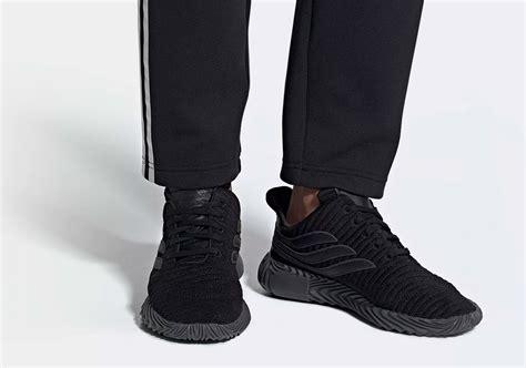 adidas sobakov shoes release info sneakernews