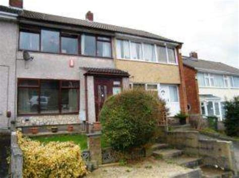 3 bedroom house in bristol 3 bedroom terraced house for sale in ashley kingswood