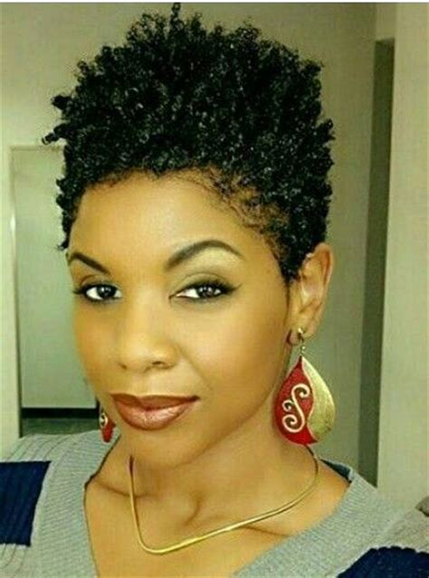 natural hairstyles for black women over 59 ombre hair color trends is the silver grannyhair style