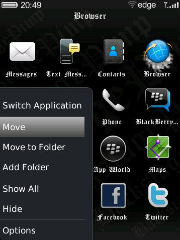 blackberry themes download 9800 free backstagepimp for blackberry torch 9800 themes free