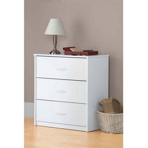 stand up dresser mirror white stand up dresser 28 images stand with 3 drawers