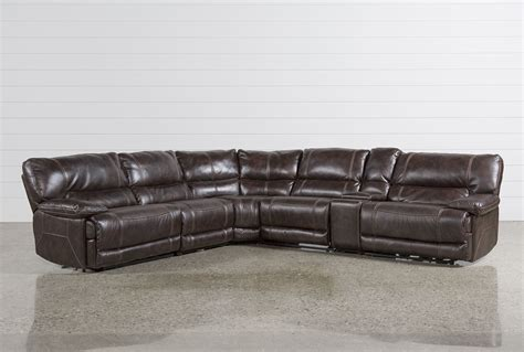 Curved Sectional Leather Sofa And Brown Sectional Furniture White Leather Sofa Using Curved Arm Rest On Light Grey With
