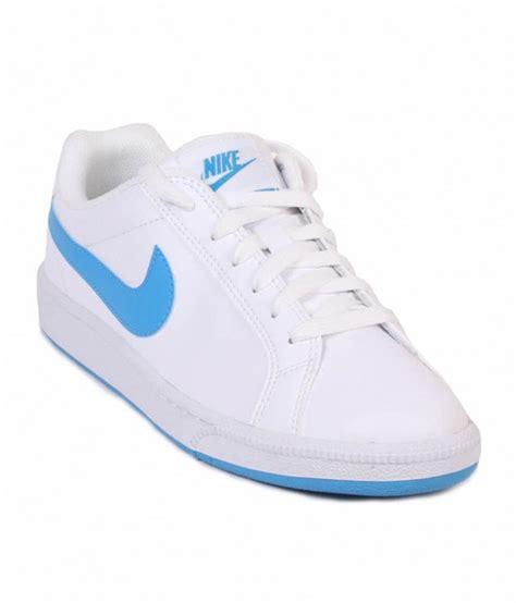 Nike Court Majestic nike court majestic