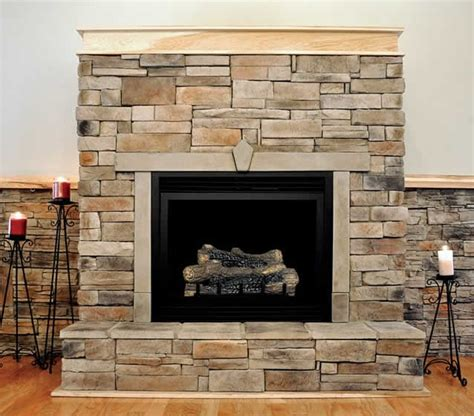 Manufactured Fireplace Surround by 17 Best Images About Fireplace Inspirations On