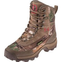 comfortable hunting boots 1000 images about winter work boots on pinterest