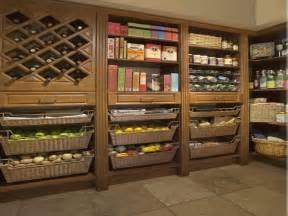 kitchen kitchen pantry cabinet ideas kitchen shelves