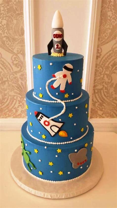 rocket ship cake template sampletemplatess
