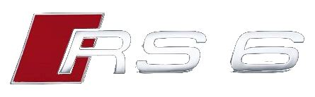 file:rs6 logo.png wikimedia commons