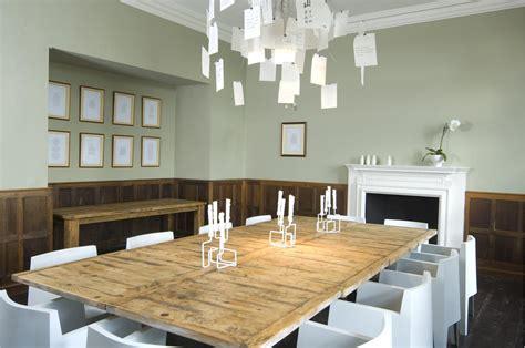 Farrow And Dining Room by Farrow Inspiration