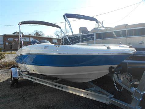stingray boats charleston sc 2018 stingray 182 sc lake city south carolina boats