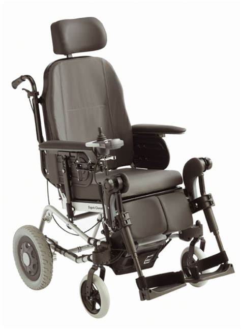 fauteuil roulant prix fauteuil roulant 233 lectrique esprit cl 233 matis