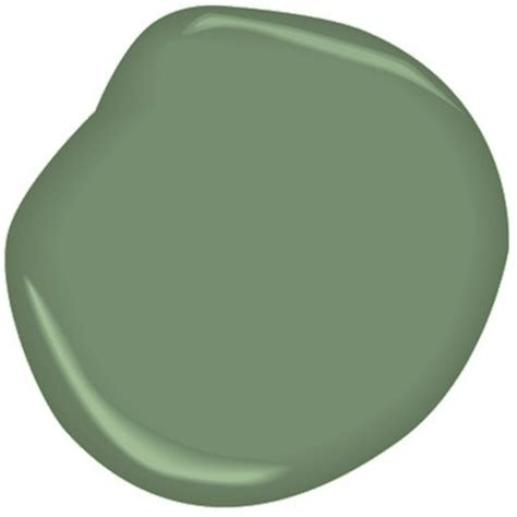 colony green benjamin moore 23 best images about mary dick s house on pinterest hale