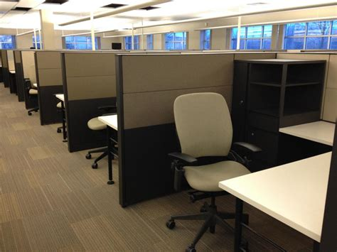 used office furniture san marcos ca office furniture refurbished 28 images refurbished office furniture for new look with low