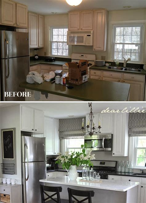 dear lillie jason s kitchen and dining room and our in