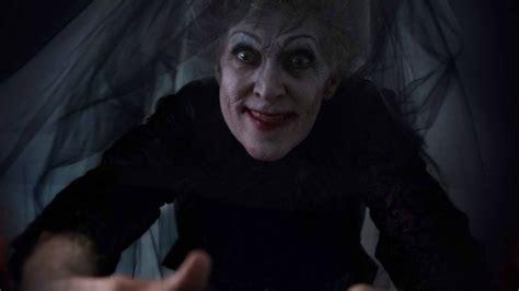 film insidious 3 wikipedia frightening international trailer for insidious chapter 3