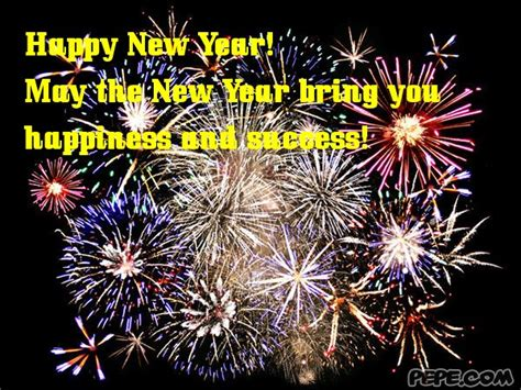happy new year may this year bring bringing in the new year quotes quotesgram