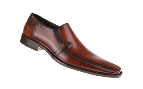lloyd loafers lloyd s nestor bicycle toe loafers