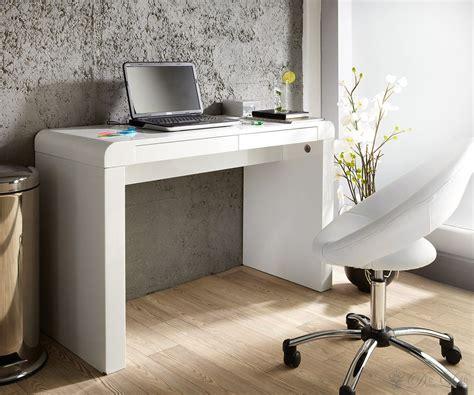 Schreibtisch 120x50