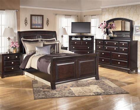 ashley furniture bedroom sets images  pinterest ashley furniture bedroom sets
