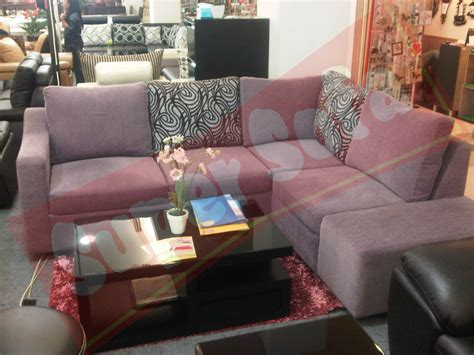 Sofa Ungu sofa