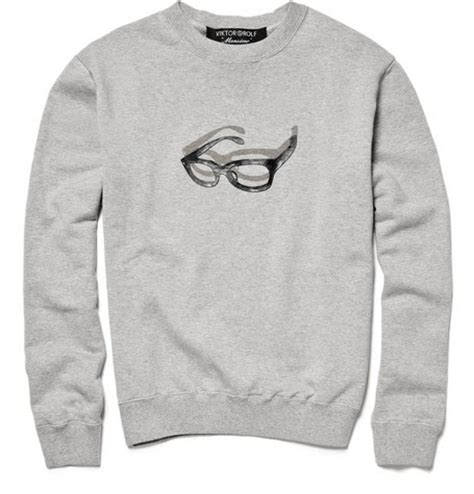 Harry Potter Celebrity Crew Neck Sweater Template Crew Neck Sweater Template