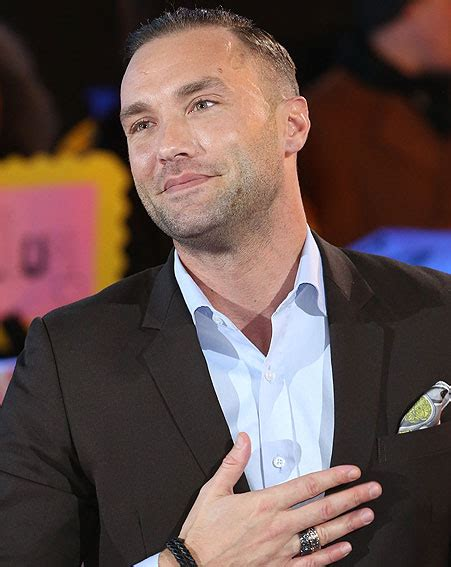 george best celebri exclusive calum best reveals details about his