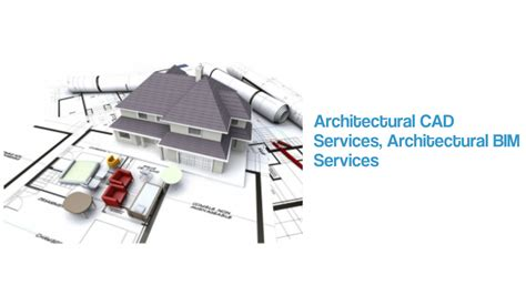 architectural cad drafting services 28 cad drafting services drafting services pics