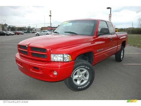 dash for 2001 dodge ram 1500 replacement dash for 2001 dodge ram 1500 sports html