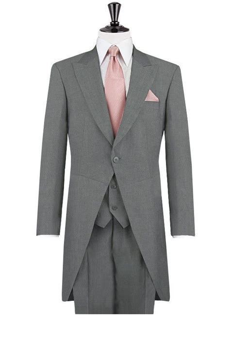 Best 25  Morning coat ideas on Pinterest   Groom wedding