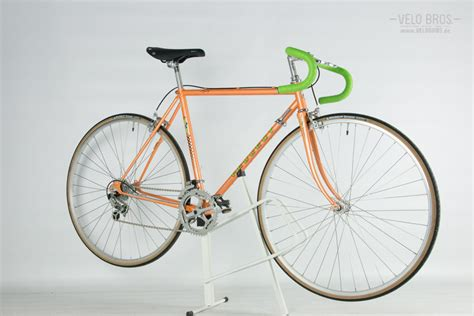 peugeot sport bike peugeot sport 183 sachs 183 simplex 183 50cm 183 velo bros